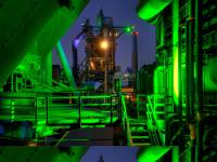 photovisions.ch Webseite Vorschau