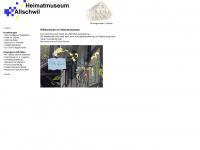 heimatmuseum-allschwil.ch