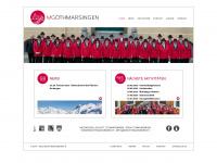 mgothmarsingen.ch
