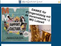 mglotzwil.ch