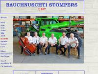 Bauchnuschti.ch