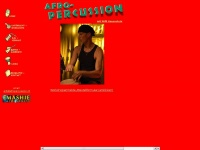 Afropercussion.ch