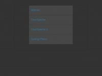 markusingold.ch