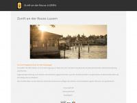 zunftanderreuss.ch Thumbnail