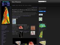 silk-fashion.ch