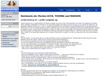 notebookshop.ch
