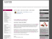 kantos.ch