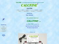 calcfine.ch