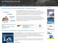 mr-finanzforum.de