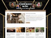 conquestofmythodea.wordpress.com