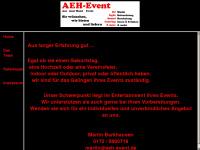 Aeh-event.de