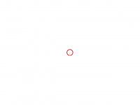 kick-it.ch Webseite Vorschau