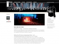 onstage-online.ch