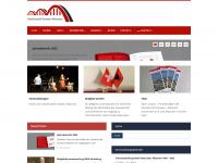 schweiz-albanien.ch