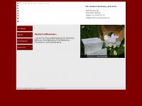 Rossetti-communication.ch