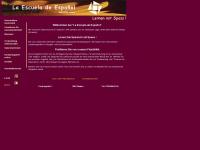 Espanol.ch
