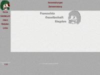 fg-magden.ch
