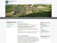 ruefenach.ch