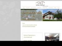 sidlers-neuhof.ch