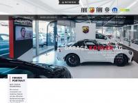 garagekohler.ch