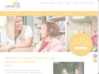 sanavita-ag.ch