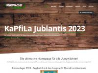 Jwtherwil.ch