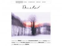 steinundkraut.ch