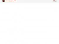 zehntner-elektro.ch