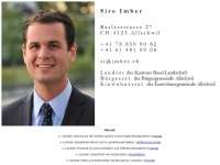 imber.ch
