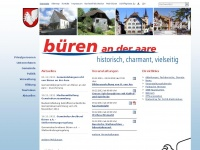 bueren.ch