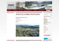 Muri-guemligen.ch