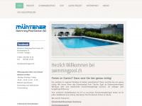 swimmingpool.ch