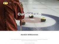 curlingfd.ch