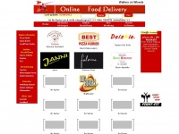 food-delivery.ch