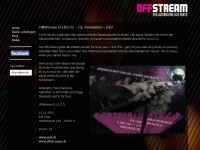 offstream.ch
