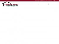 jugendhaus-plazi.ch
