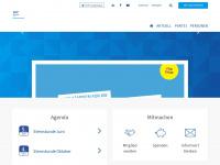 fdp-chur.ch