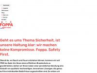Foppa.ch