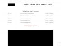 bergsteiger-pontresina.ch