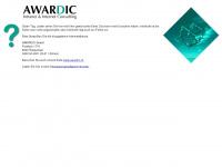 hofer-pferdetransporter.ch
