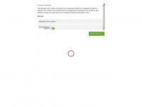 xtreme-software.ch Webseite Vorschau