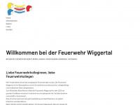 Fw-wiggertal.ch