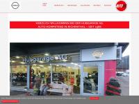 hubgarage.ch