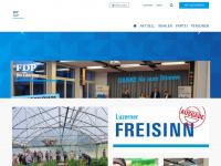 fdp-udligenswil.ch