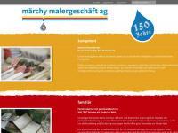 maerchy.ch