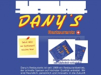 Danys.ch
