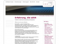 iseag.ch