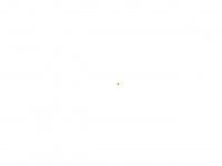 rzso-thal.ch