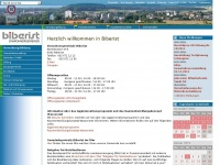 biberist.ch
