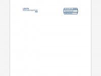leuta.ch